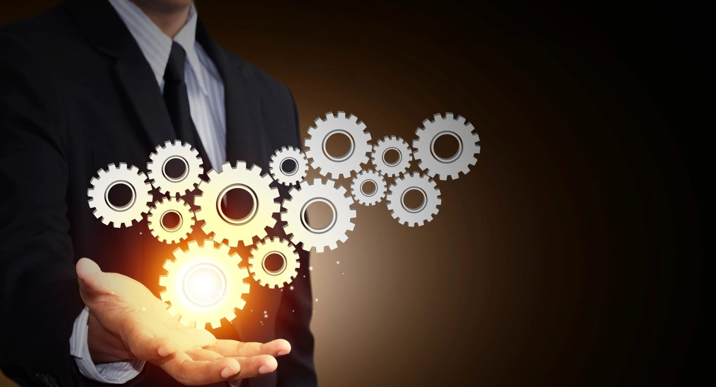 Enterprise & System of Systems Engineering