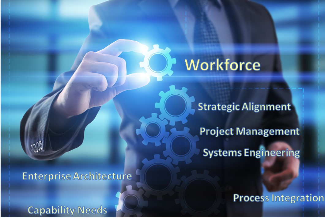 shutterstock_393526117 with Workforce Dev